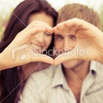 stock-photo-19333456-heart-shape-from-couple-hands