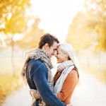 stock-photo-19919848-beautiful-embraced-couple-in-the-park