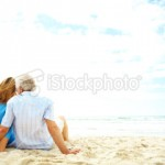 stock-photo-20149349-taking-in-a-spectacular-view