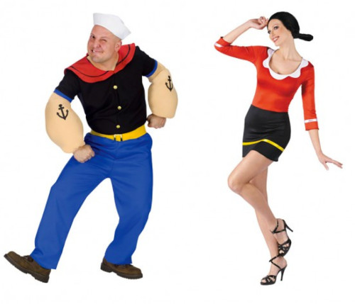 popeye and olive couples costume.jpg